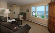 old orchard beach ocean view apartment