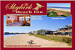 Old Orchard Beach ME Motels, Hotels | Oceanfront | Kitchenettes Suites