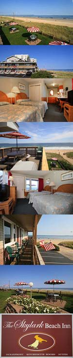 old orchard beach rental apartments