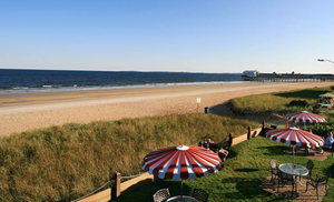old orchard beach oceanfront motels
